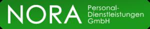 nora_personaldienstleistungen_logo