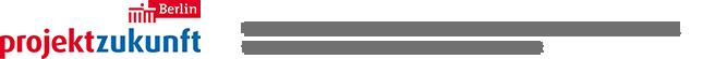 logo_projekt zukunft