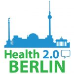 Health 20 Berlin Logo