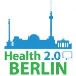 Health 20 Berlin Logo