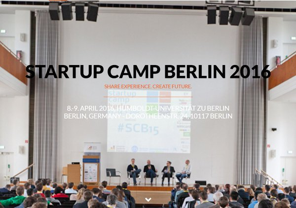 Startupcamp_Berlin_2016