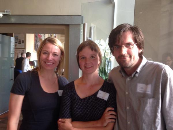 juliane-ulrike-tobias-health20berlin-steeringteam