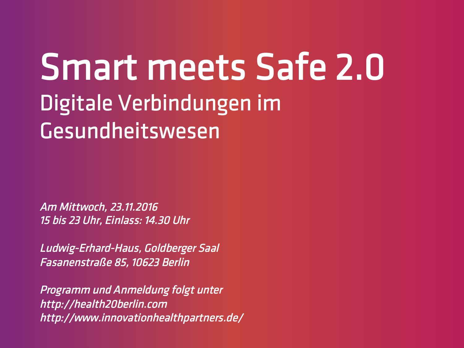 safe-the-date_smart-meets-safe-2-0